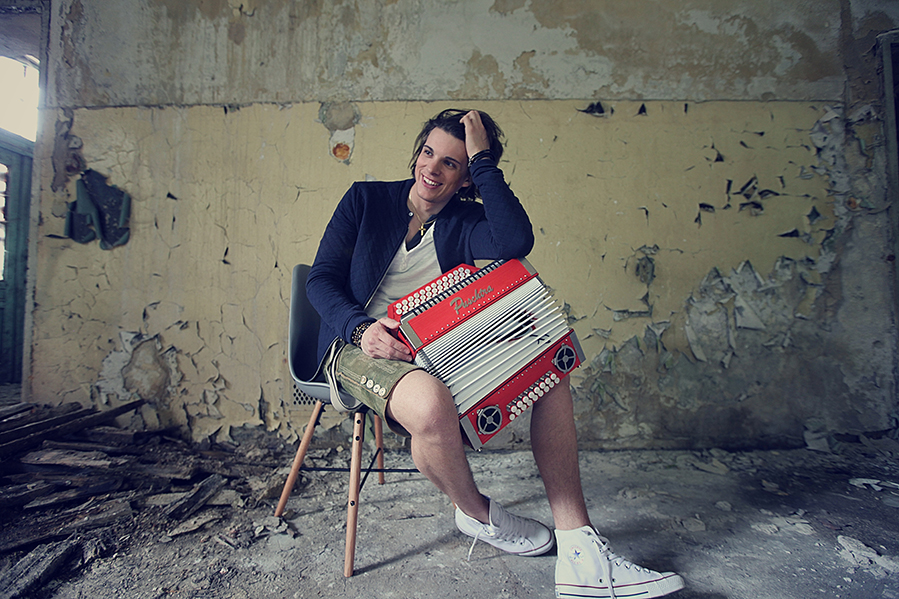 alex-pezzei__biografie